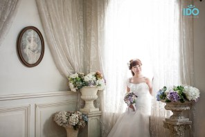 koreanweddingphotography_IMG_9895